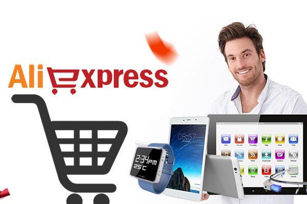 Giới thiệu mô hình kinh doanh Dropshipping với Aliexpress