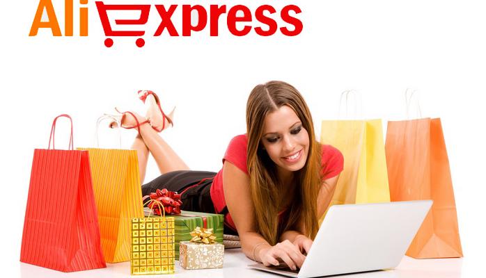 Hướng dẫn kiếm tiền Dropshipping Aliexpress với Shopify và Oberlo