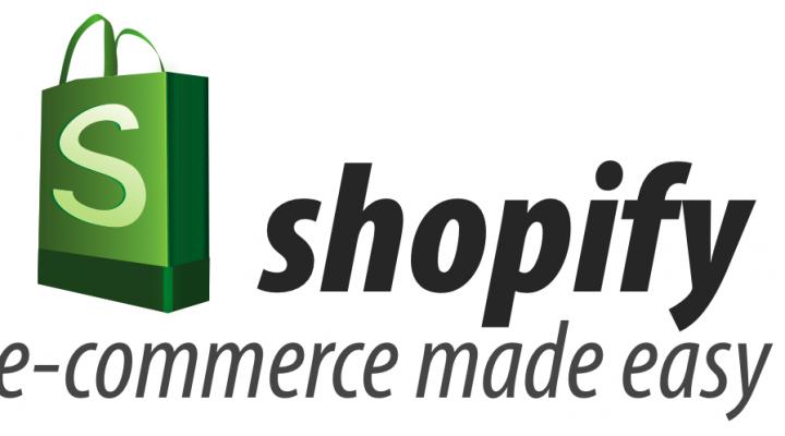 Hướng dẫn từ A đến Z cách tạo website bán hàng trực tuyến trên Shopify (Phần 2)