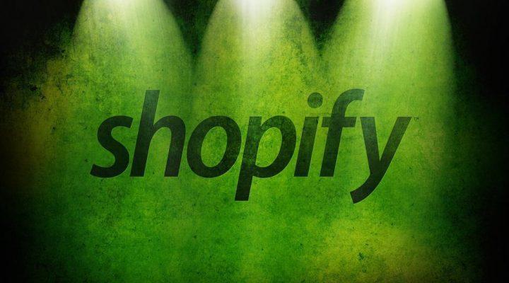 Hướng dẫn chọn sản phẩm để kinh doanh với Shopify Phần 1