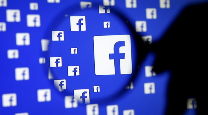 Hướng dẫn bán hàng trên Facebook cho người mới với 3 bước cực kỳ đơn giản
