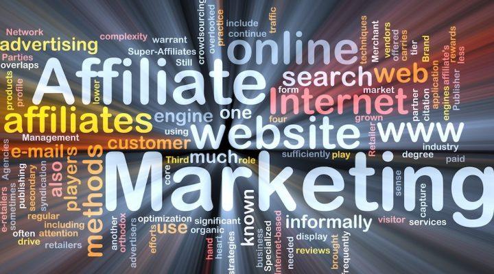 Affiliate Marketing là gì ? Hướng dẫn cách kiếm tiền với Affilitate hiệu quả
