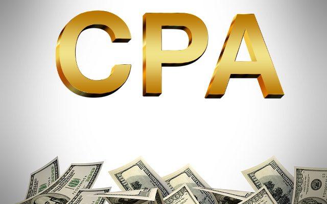 CPA marketing là gì? Tìm hiểu những khái niệm cơ bản trong kiếm tiền với CPA Marketing
