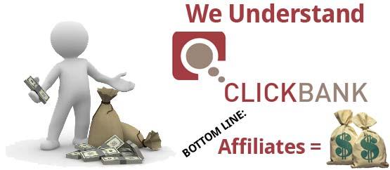Clickbank là gì ?