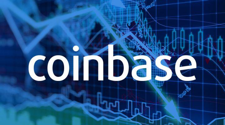 Hướng dẫn tạo ví Bitcoin, Ethereum và Litecoin trên Coinbase