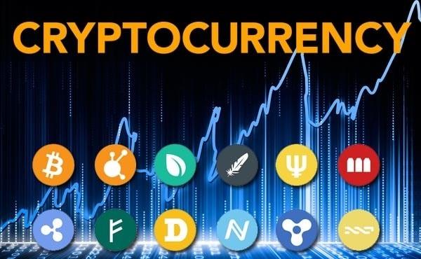 5 cách đầu tư vào tiền ảo Cryptocurrency mới nhất 2017