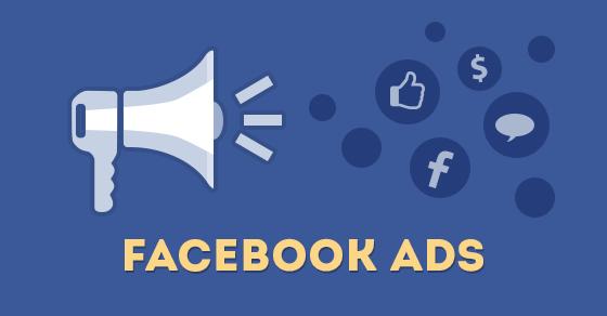 Top 5 kinh nghiệm quý báu nhất khi quảng cáo trên Facebook