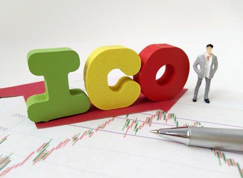 ICO là gì? Crowdsale và Token là gì?