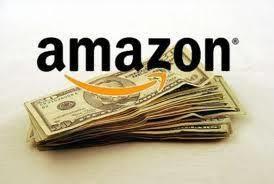 Thu nhập từ Niche Site Amazon