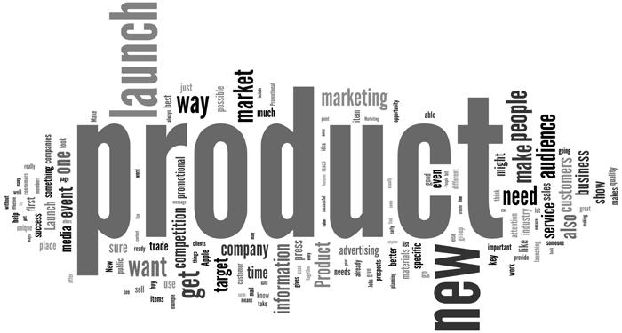 Product Launch là gì? Tìm hiểu về hình thức kiếm tiền với Product Launch