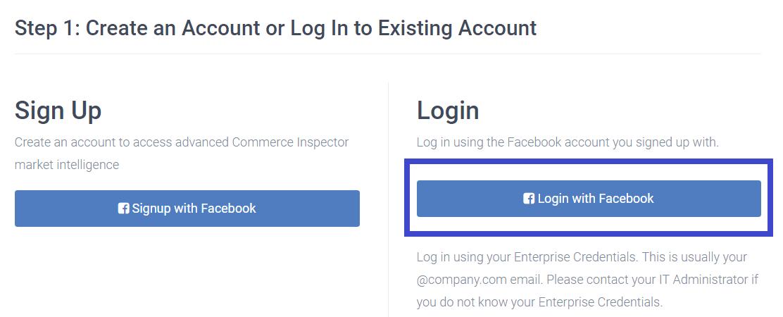 Đăng ký sử dụng ứng dụng Shopify Inspector. Ảnh 3
