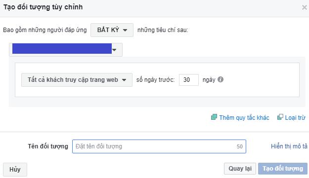 URL bằng