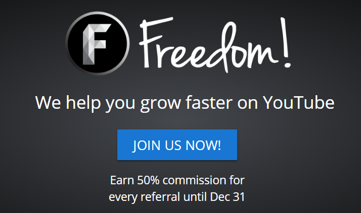 dang-ky-network-freedom