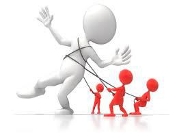 Tìm được các đối thủ cạnh tranh và có phương pháp vượt mặt
