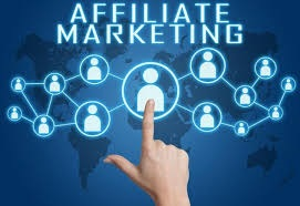 Tối ưu hóa Affiliate Marketing