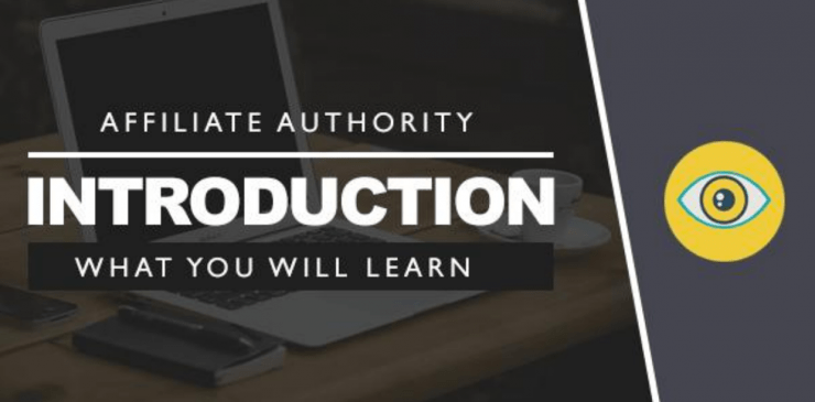 Authority Site Affiliate là gì ?
