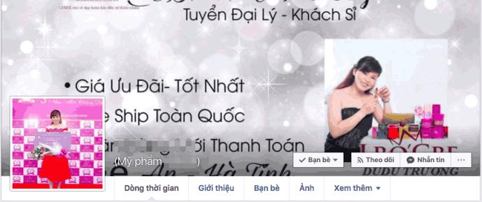 tai-khoan-ca-nhan-ban-hang-tren-facebook