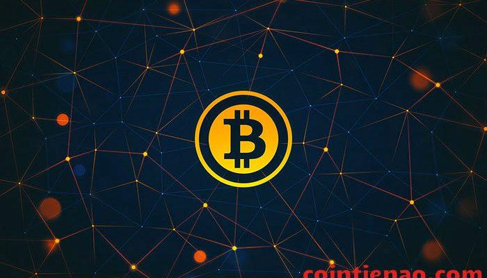 Tổng quan về đồng tiền điện tử Bitcoin