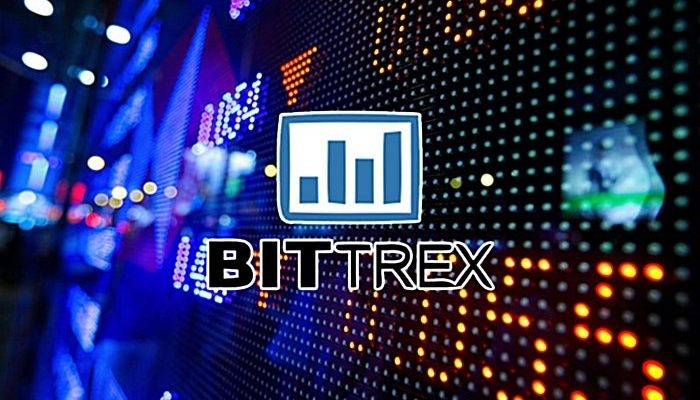 Hướng dẫn đăng ký và mua bán Altcoin trên sàn giao dịch Bittrex từ A đến Z mới nhất 2017