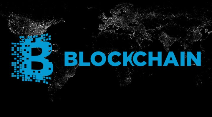 Ví Bitcoin là gì? Hướng dẫn cách tạo ví Bitcoin trên Blockchain