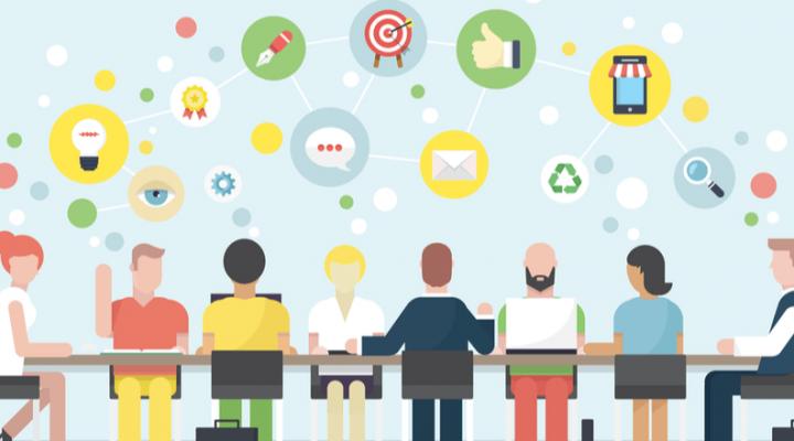 Viết bài review affiliate là gì ? Hướng dẫn cách viết review affiliate cực hay và tỉ lệ chuyển đổi cao