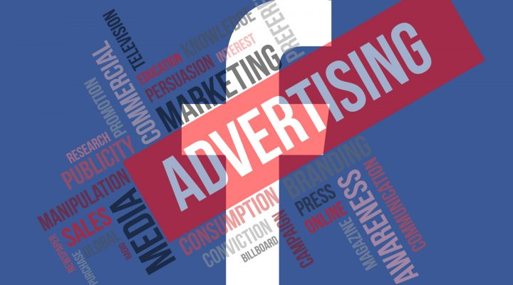 Tổng hợp 6 kiến thức quan trọng cần nắm vững trước khi tạo chiến dịch Facebook Ads đầu tiên