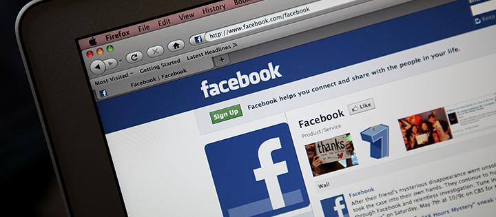 Hướng dẫn tạo tài khoản Facebook Ads thông qua Facebook Business để bắt đầu chạy quảng cáo