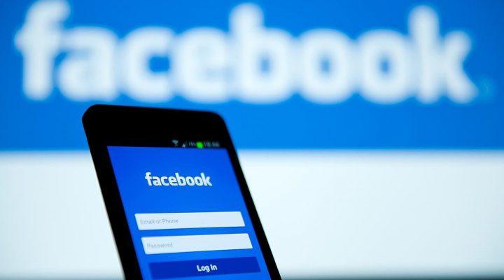 Tổng hợp các nguyên nhân và cách phục hồi đối với tài khoản quảng cáo Facebook bị gắn cờ