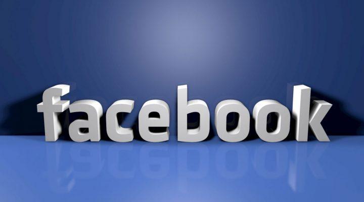Tổng hợp 16 thuật ngữ cần biết trong quảng cáo facebook