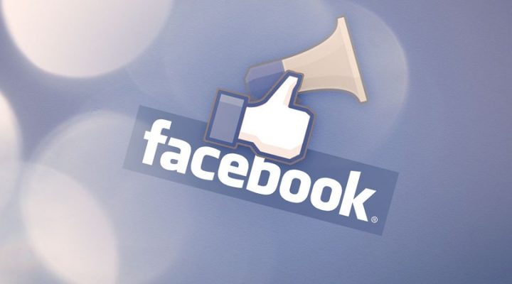 Tổng hợp 5 cách kiếm tiền với Facebook Ads và Fanpage