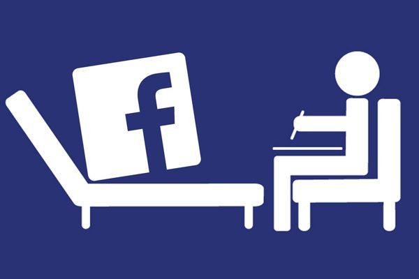 10 nguyên nhân quan trọng dẫn tới việc chạy quảng cáo Facebook thất bại