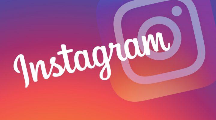 Hướng dẫn tạo quảng cáo trên Instagram