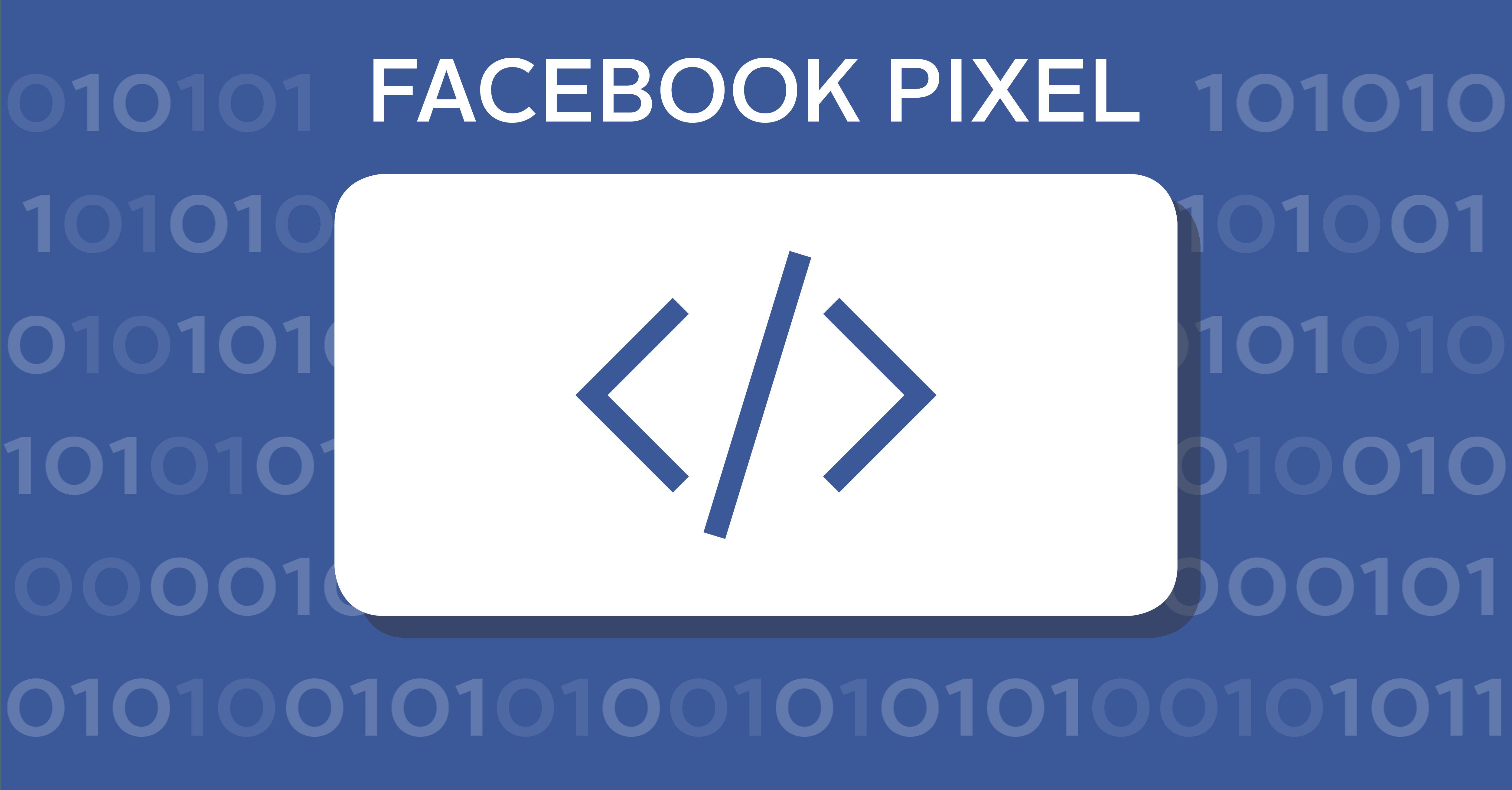 Pixel facebook trong chạy quảng cáo