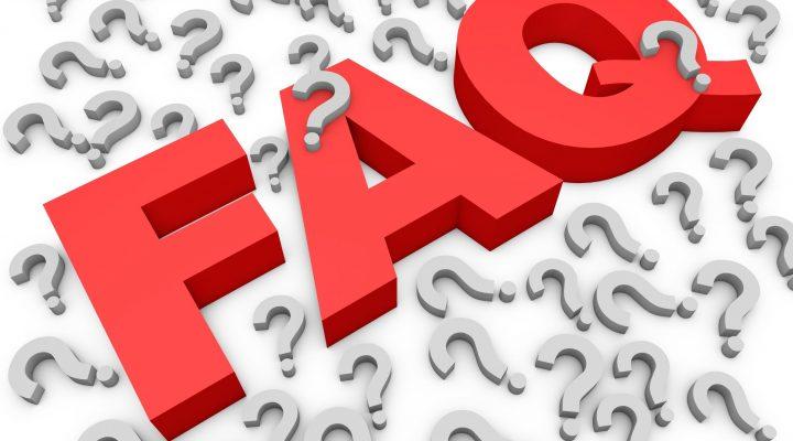 Tổng hợp những câu hỏi về tài khoản Paypal (FAQ)