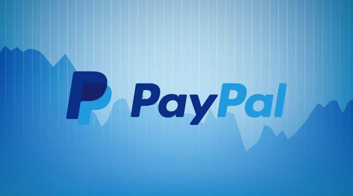 Hướng dẫn cách tạo tài khoản Paypal mới nhất 2018