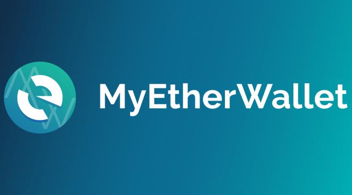 MyEtherWallet là gì? Hướng dẫn tạo ví Ethereum trên MyEtherWallet từ A đến Z