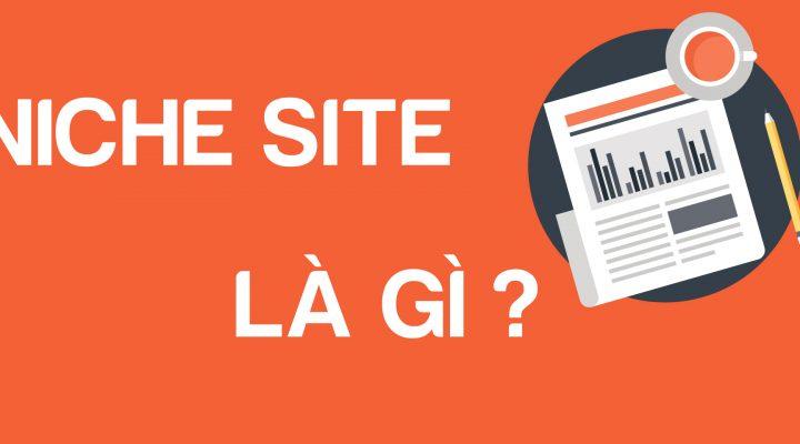 Niche Site Amazon là gì? Tìm hiểu về cách kiếm tiền với Niche Site Amazon