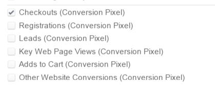 Xem khách hàng đến từ Ads sét nào?
