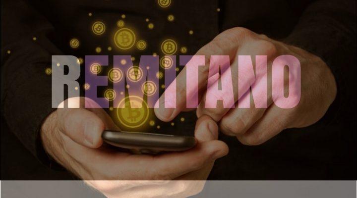 Hướng dẫn mua bán Bitcoin trên sàn giao dịch tiền ảo Remitano mới nhất 2017