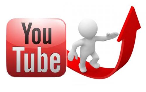 Tổng hợp những bí quyết SEO tuyệt diệu trong kiếm tiền trên Youtube hiệu quả