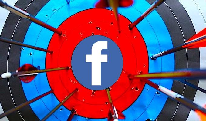 Tổng hợp 31 loại đặc điểm mà chúng ta có thể Target Facebook Ads