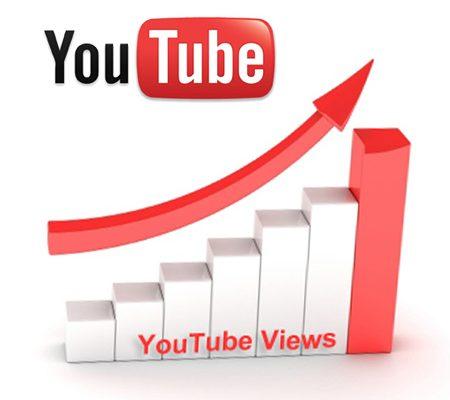 Hướng dẫn tăng lượng người xem Video Youtube hiệu quả