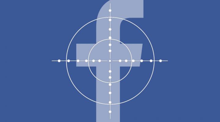 3 cách Target đối tượng Facebook Ads hiệu quả nhất 2017