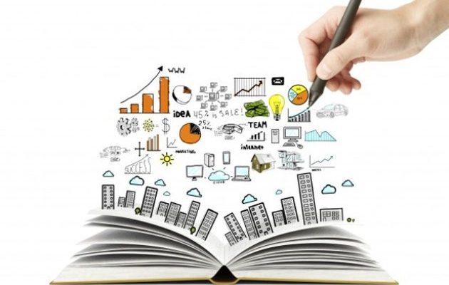 Những tư duy cần có khi muốn xây dựng content hiệu quả