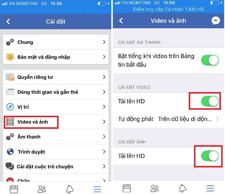 upload-video-chat-luong-cao-len-facebook-tren-dien-thoai-anh-2