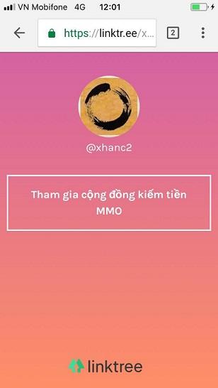 dang-ky-linktree-voi-tai-khoan-instagram-anh-6
