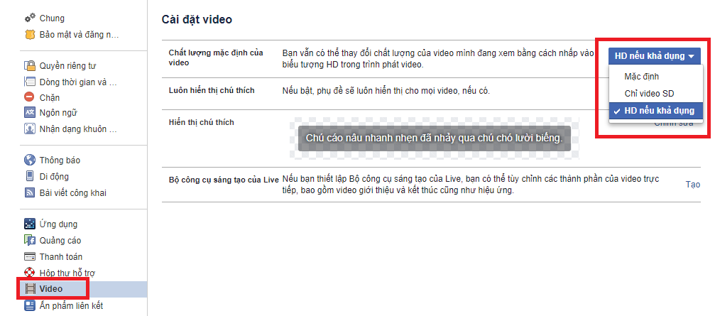 upload-video-chat-luong-cao-len-facebook-tren-may-tinh-anh-2