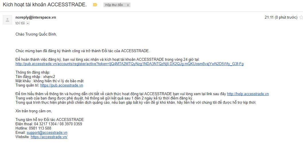 tao-tai-khoan-accesstrade-affiliate-anh-2