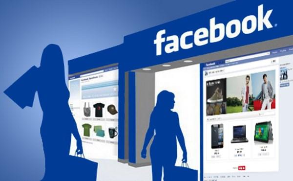 ban-hang-hieu-qua-voi-facebook-ca-nhan