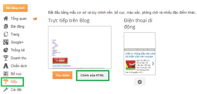 chen-quang-cao-adfly-vao-blogspot